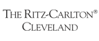 The Ritz Carlton, Cleveland