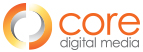 Core Digital