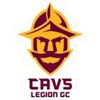 Cavs Legion Gaming Club